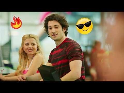 Boy attitude status | best attitude whatsapp status | Jaanu ki Jaan attitude status