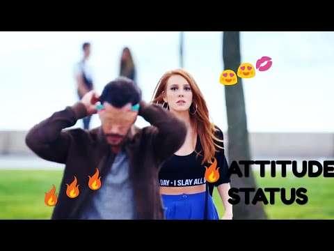Attitude boys status|bao rami status | only for attitude boys status