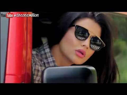 Girls attitude status | very angry mood status | new status | english status