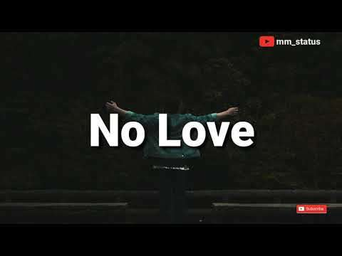 Sad status, Whatsapp status video download, romantic video status