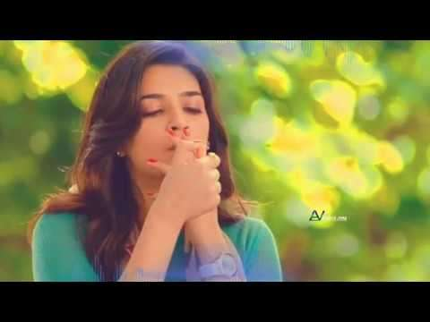 girl smoking attitude whatsapp status