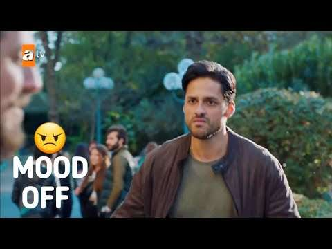 Mood of dont touch my girl whatsapp status | world status