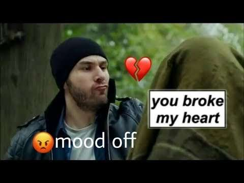 English status | hollywood whatsapp status | sad status