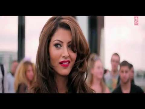 Yo yo honey singh status | urvashi rautela status | honey status | romantic status