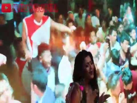 Anjali adhikari super hit dance status | bahrain status | galbandi status | love status