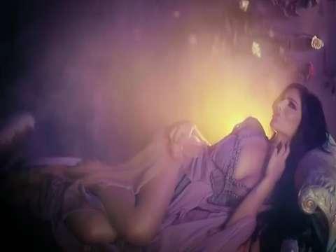 Haifa majk tense clip status arbic status monin status love status
