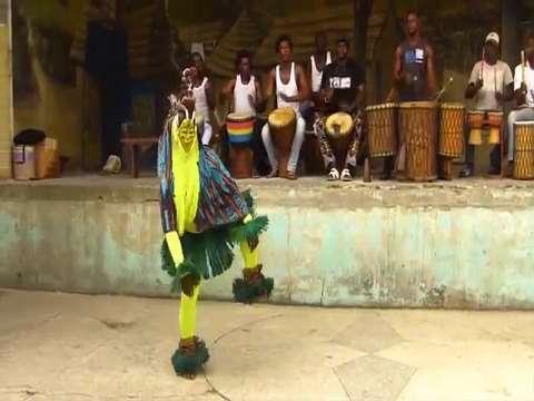 zaouli shuffle bungee jump zaouli dance bungee status zaouli status jump status