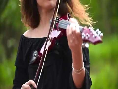 Rockabye Sean Paul status Anne Marie status  electric Violin status caitlin status