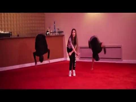 Daiana love to dance english status uk status uk singer status love status