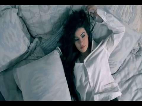 Broken angel | im so lonely broken angel status love status enjoy status bed room status